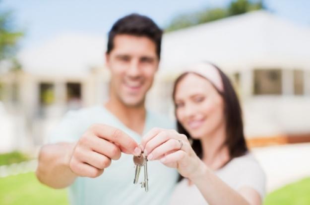 creditos fovissste casas